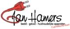 Jan Hamers