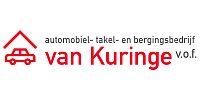 van Kuringe