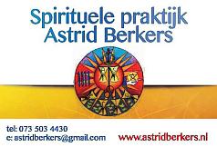 Astrid Bekers