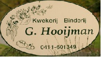 G. Hooijman